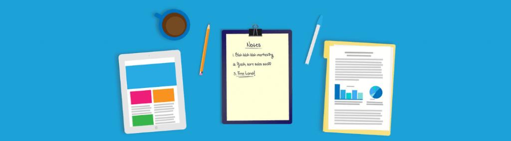 5 tips om beter te plannen